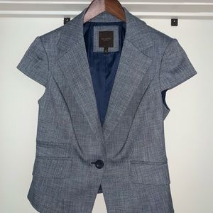 The Limited Collection Blazer Size Med